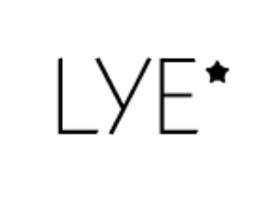 Minithumb logo lye1