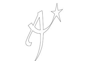 Minithumb logo ici